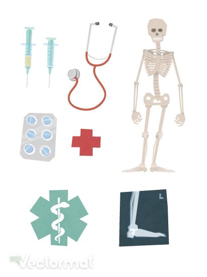 Medical_01