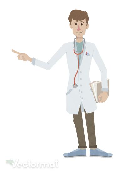 Medical_02